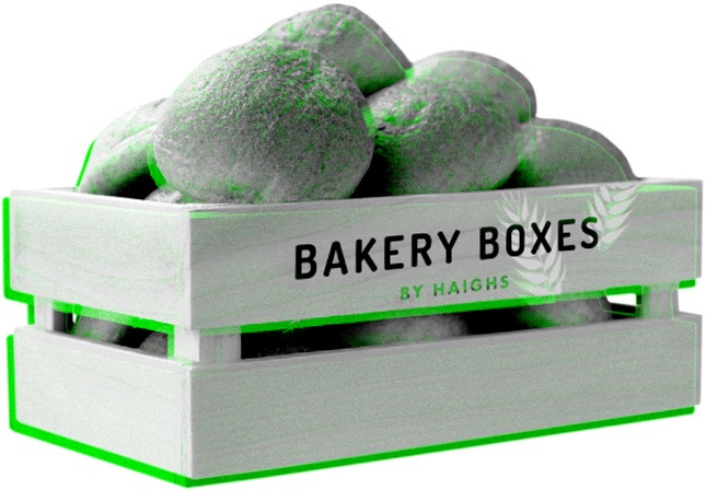 Haighs Bakery
